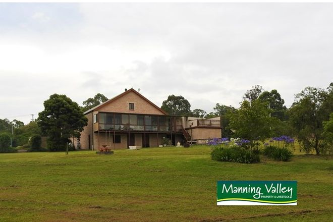 Picture of TAREE SOUTH NSW 2430