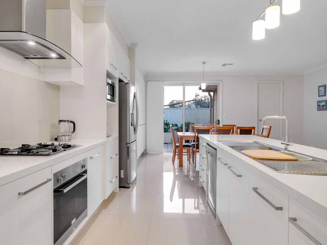 4 Lawson Avenue, Kings Park SA 5034, Image 2