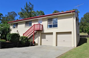 Picture of 23 Brooklands Drive, Beaudesert QLD 4285