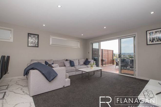 Picture of 1/25 Chifley St, KINGS MEADOWS TAS 7249