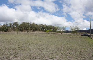 Picture of Lot 58 Murray Street, Maryvale QLD 4370