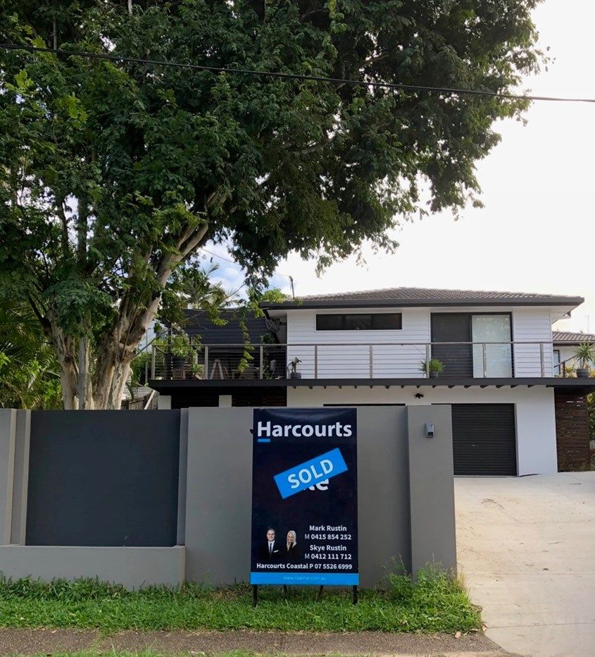 55 Dunkeith Avenue, Benowa QLD 4217, Image 0