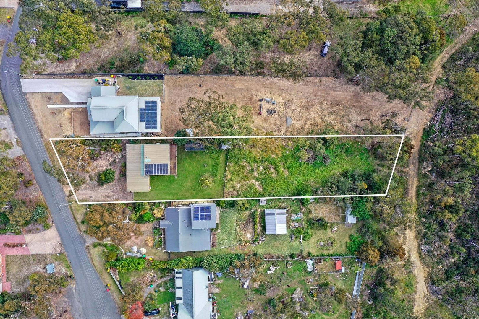 10 Grandview Parade, Hill Top NSW 2575, Image 0