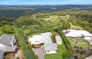 Picture of 8/349 Balmoral Rd, Montville QLD 4560