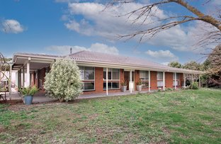Picture of 555 Dowling Road, Cardigan VIC 3352