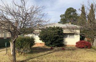 Picture of 47 Pitt, Glen Innes NSW 2370