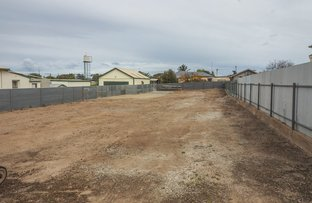Picture of 5 Mackrell Street, Port Lincoln SA 5606
