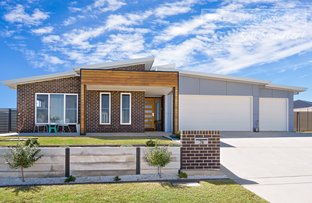 Picture of 76 Barmedman Avenue, Gobbagombalin NSW 2650