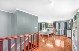 Picture of 10 Cicero Close, Mooroobool QLD 4870