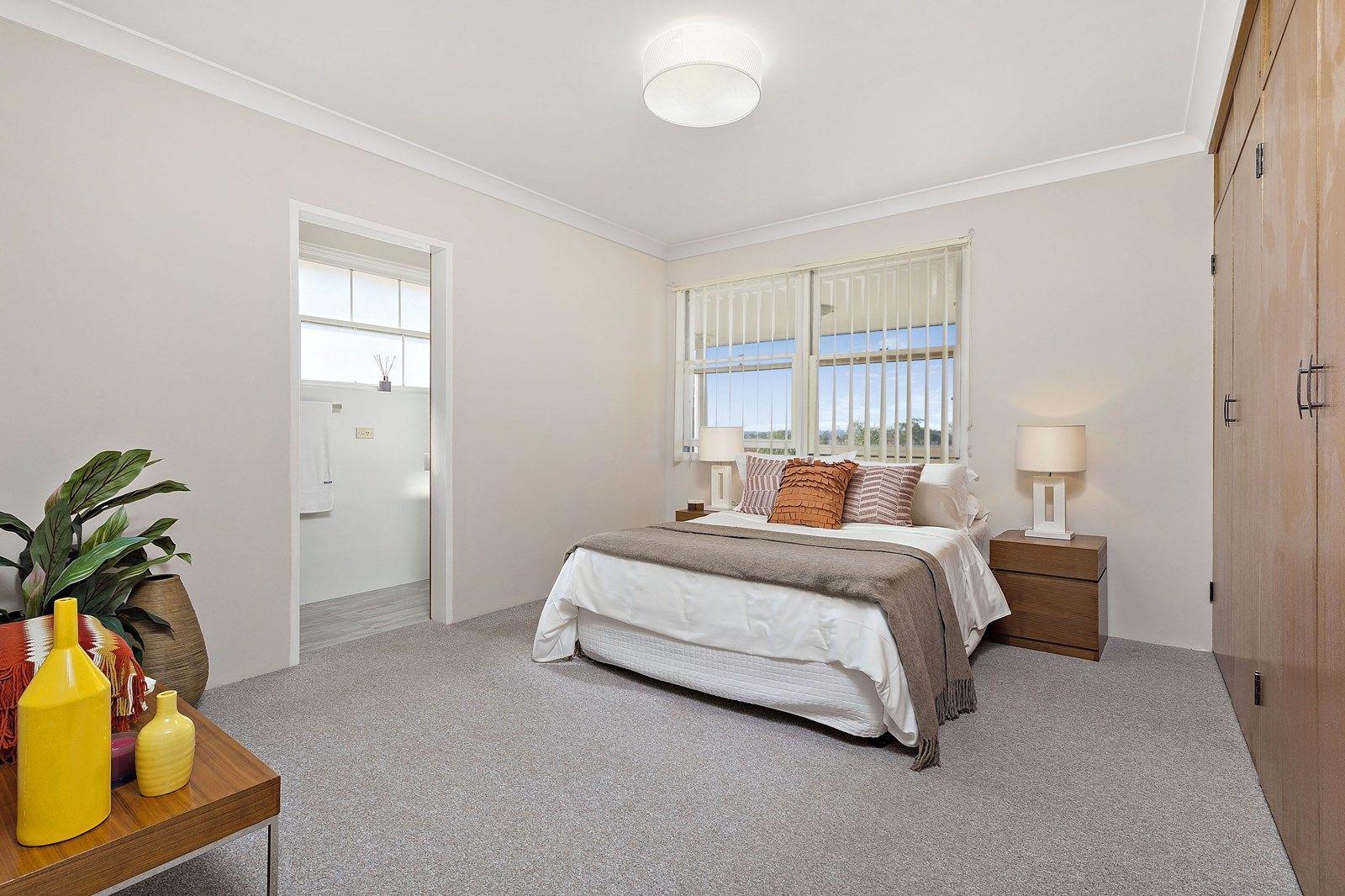 15/44 Chandos Street, Ashfield NSW 2131, Image 2