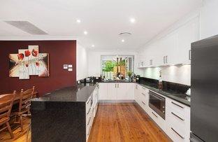 Picture of 39b Malkana Avenue, Forresters Beach NSW 2260