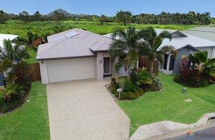 Picture of 22 Singleton Close, Smithfield QLD 4878