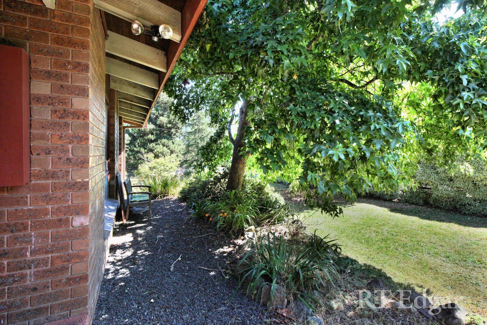 15 Noonan Grove, Woodend VIC 3442, Image 1