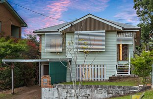 Picture of 66 Invermore St, Mount Gravatt East QLD 4122