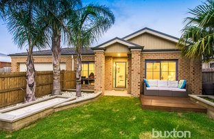 5 Recreation Drive, Leopold VIC 3224