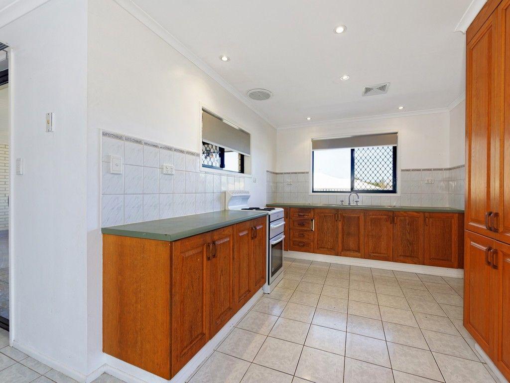 16 Endeavour Court, Bargara QLD 4670, Image 2