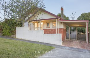 Picture of 707 Neill Street, Soldiers Hill VIC 3350