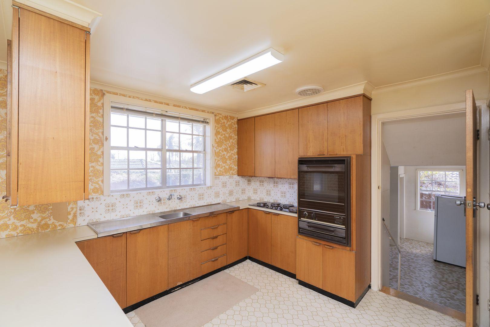 22 Broad Street, Narrandera NSW 2700, Image 2