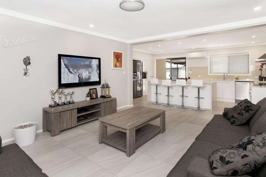 7 Deloraine Drive, Springwood QLD 4127, Image 0