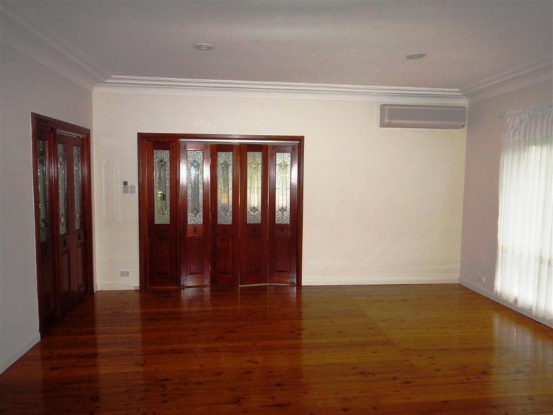 11 Grove St, Eastwood NSW 2122, Image 1