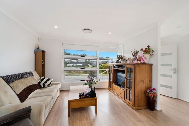 Picture of 9 Thorncliffe Avenue, THORNTON NSW 2322