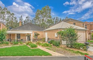 Picture of Narellan Vale NSW 2567