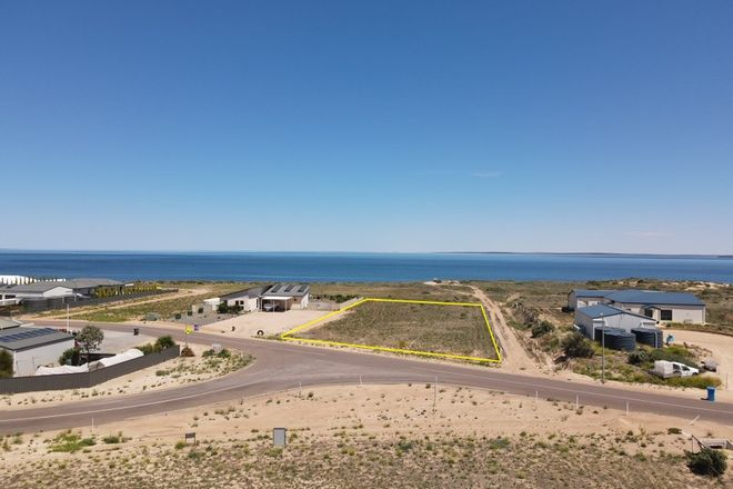 Picture of 2 Sunset Court, CEDUNA WATERS SA 5690