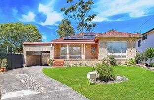 2 Kotara Place, Miranda NSW 2228