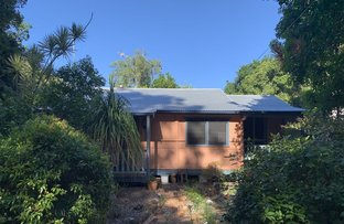 Picture of 48 Long Street, Iluka NSW 2466