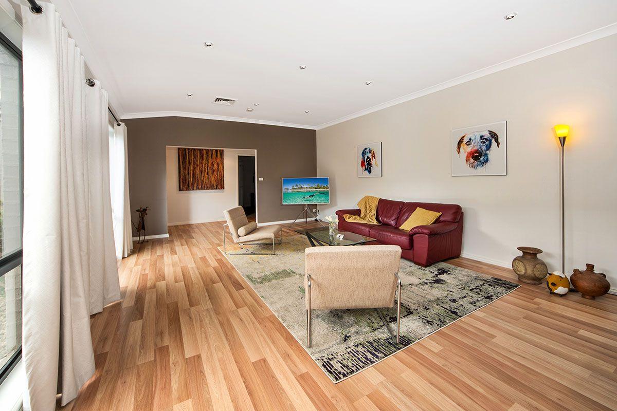13 Poinciana Row, Menai NSW 2234, Image 0