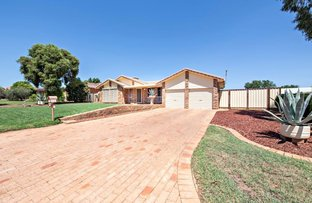 Picture of 60 Murrayfield Drive, Dubbo NSW 2830