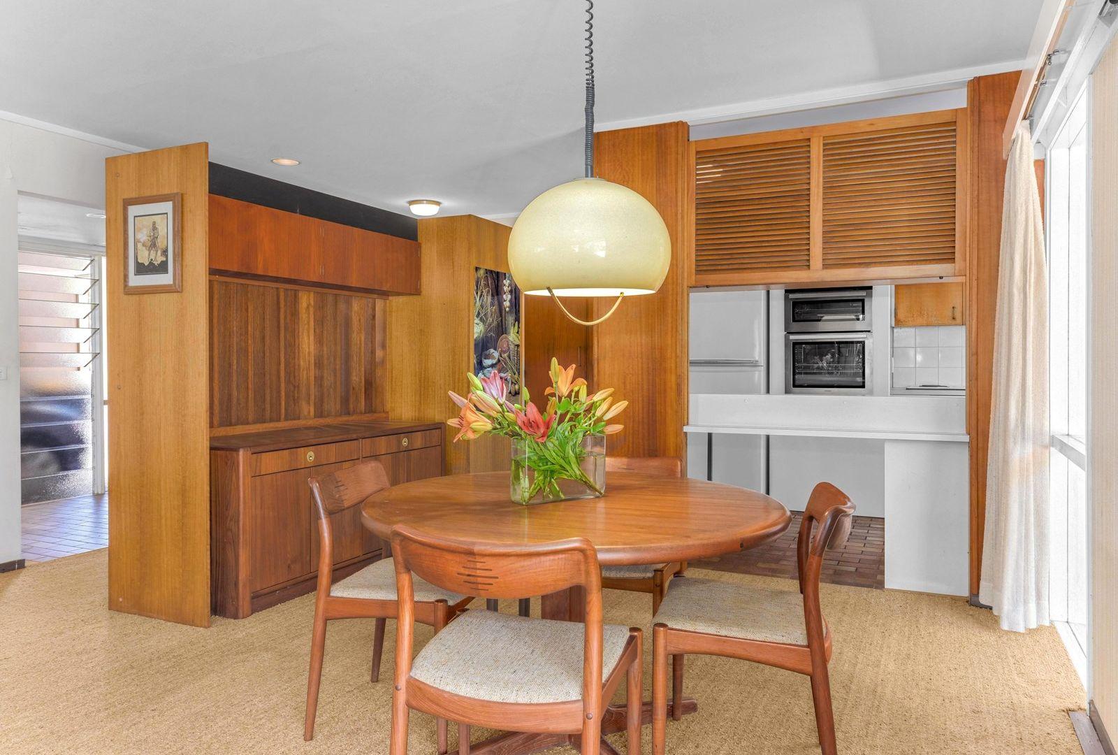 73 Kenmore Road, Kenmore QLD 4069, Image 2