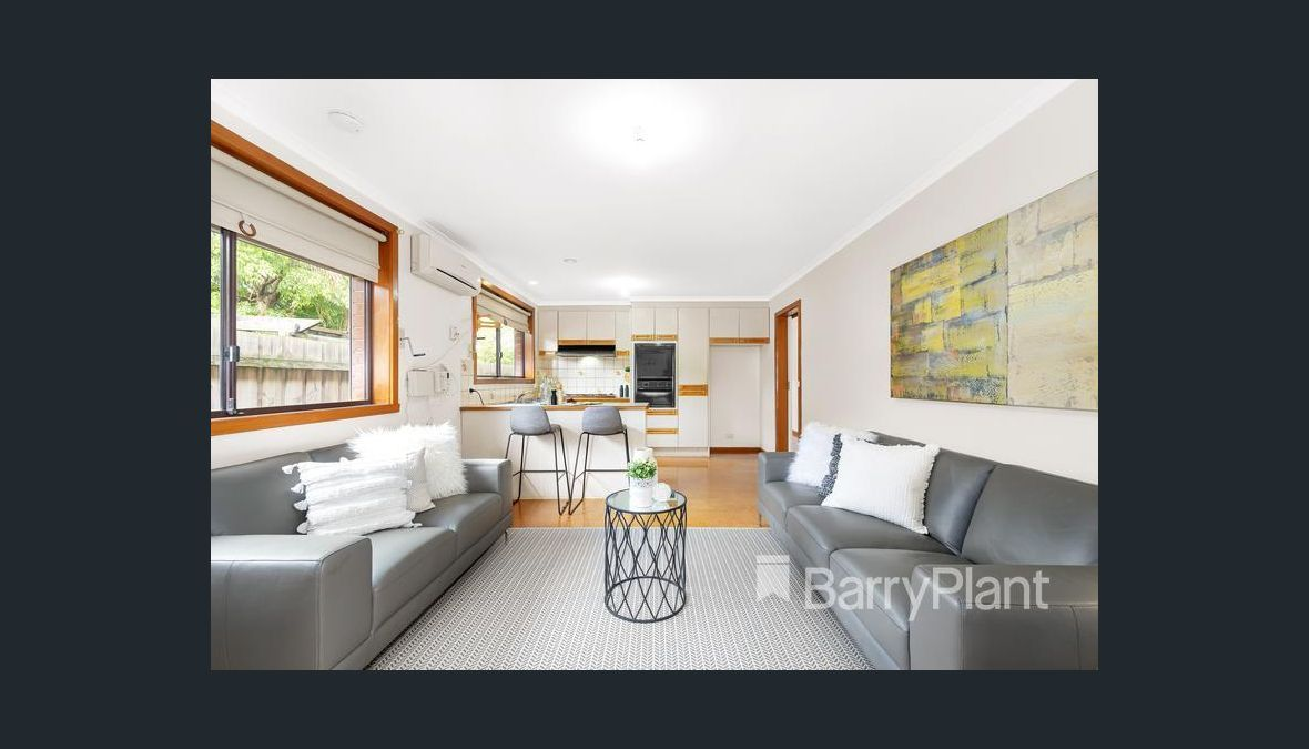14 Clayton Court, Mill Park VIC 3082, Image 2