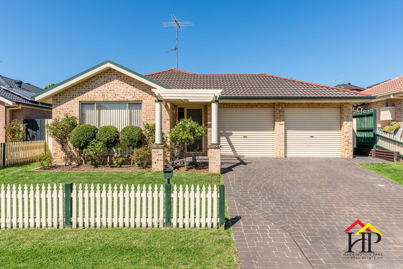 5 Mill Street, Currans Hill NSW 2567, Image 0