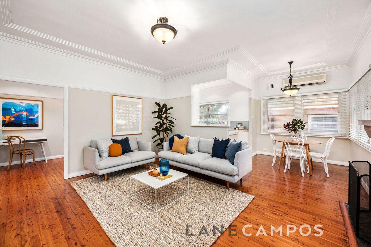 38 Lambton Road, Waratah NSW 2298, Image 1