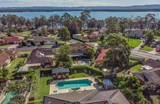 Picture of Bonnells Bay NSW 2264
