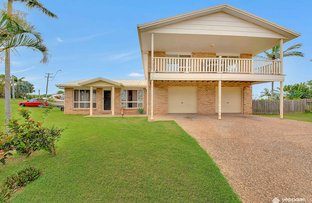 Picture of 2 Discovery Crescent, Rosslyn QLD 4703