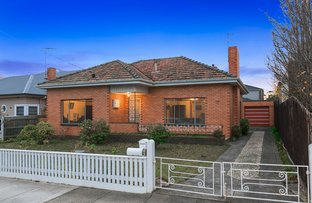 Picture of 12 Steele Street, Caulfield South VIC 3162