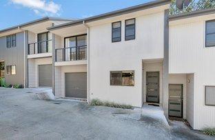 Picture of 2/22 Keidges Road, Bellbird Park QLD 4300