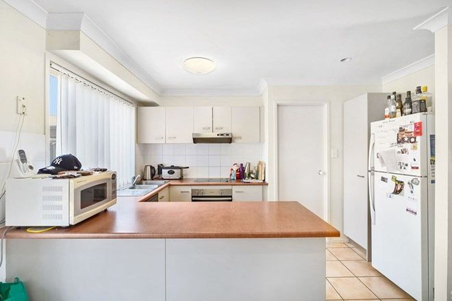 Picture of 52/17 Cunningham Street, DECEPTION BAY QLD 4508