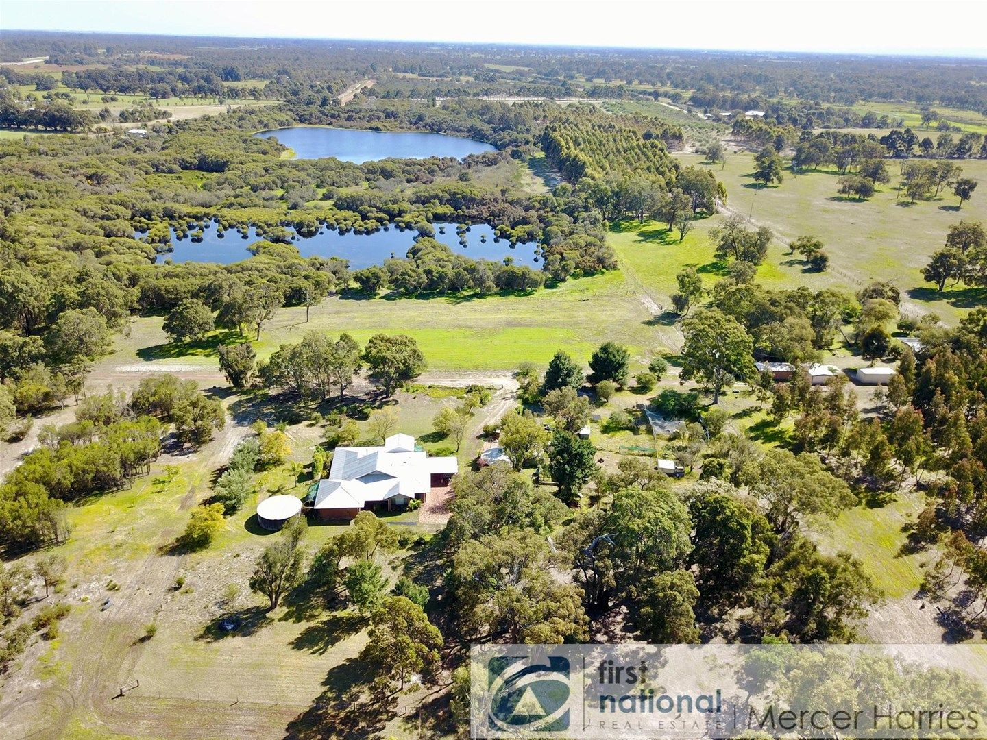 371 Mounsey Road, West Coolup WA 6214, Image 0