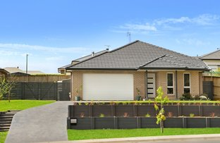 Picture of 38 Broughton Street, Moss Vale NSW 2577