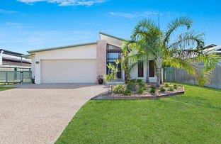 Picture of 71 Aspley Drive, Kirwan QLD 4817