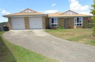 Picture of 5 Gareth Court, Deception Bay QLD 4508