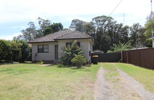 Picture of 1654 Burragorang Road, Oakdale NSW 2570