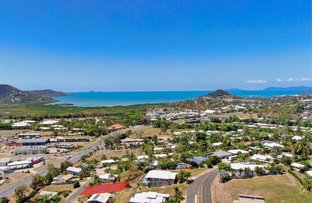 Picture of 19 South Molle BLVD, Cannonvale QLD 4802