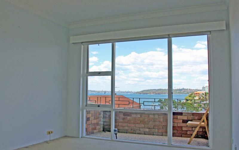 6/14 Marshall Street, Manly NSW 2095, Image 1