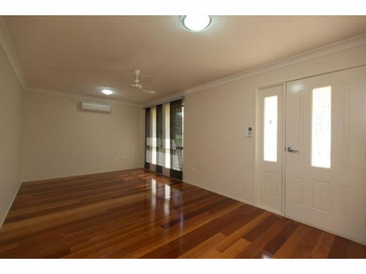 3 Crear Court, Norman Gardens QLD 4701, Image 2