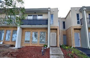 Picture of 32 Cunningham Chase, Burnside Heights VIC 3023