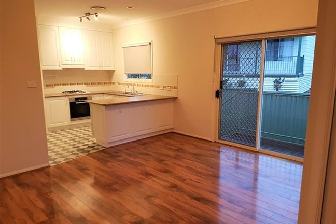 Picture of 14 PRIVET ST, KOOTINGAL NSW 2352